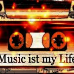 musiquepourimages photo