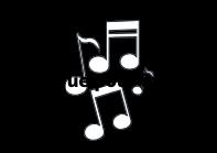 Musiquepourimages