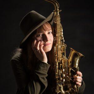 Le saxophone, un instrument de musique à privilégier